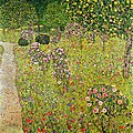 Klimt - Orchard with Roses.jpg