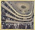 Klimt - Zuschauerraum im alten Burgtheater - 1888.jpeg