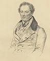 Klinckowström, Otto Wilhelm-1837.jpg