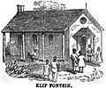 Klip Fontein Chapel, Southern Africa (p.125, August 1865, XXII).jpg
