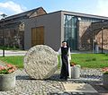 Kloster Helfta Gertrudkapelle.jpg