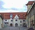 Kloster Herbrechtingen Propstei.jpg