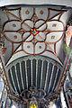 Klosterkirche St Luzen Chor Gewölbe.jpg