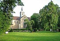 Klosterkircheost.jpg