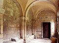 Klosterruine Walkenried 416.jpg