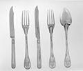 Knife (part of a dining service) MET 204377.jpg