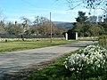 Knockando House - geograph.org.uk - 399576.jpg