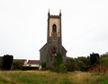 Knocktopher Church of Ireland.png