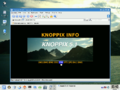 Knoppix 5.1.png