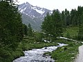 Knuttental, Valle dei Dossi - panoramio (26).jpg
