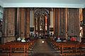 Kołobrzeg, Marienkirche, z (2011-07-26) by Klugschnacker in Wikipedia.jpg