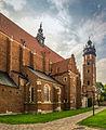 Kościół Bożego Ciała w Krakowie.jpg