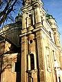 Kościół pw.Św.Ludwika, klasztoru paulinów we Włodawie..jpg