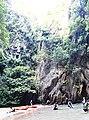 Ko Libong, Kantang District, Trang, Thailand - panoramio (3).jpg