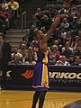 Kobe Bryant Shooting Free Throws (71084472).jpg