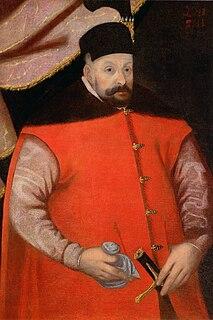 1576 Polish–Lithuanian royal election Election of Stephan Báthory to the throne of the Polish–Lithuanian Commonwealth