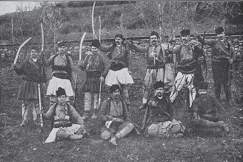Файл:Kocho Lyutata Doncho Zlatkov 1895.JPG
