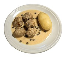 Kuche Der Deutschen Demokratischen Republik Wikipedia