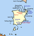 Koh Samui map.png