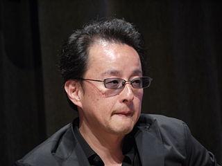 Kouji Okada