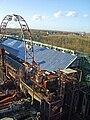 Kokerei Zollverein - Riesenrad.jpg