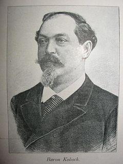 Ignatz Kolisch Austro-Hungarian chess player