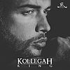 Kollegah - King - Cover.jpg