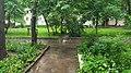 Kolomna, Moscow Oblast, Russia - panoramio (240).jpg