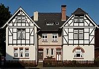 Kolonie-Museum in Leverkusen, von Westen.jpg