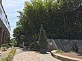 Komae Ryokuchi Area 20180609.jpg