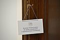 Komisja nazdzwyczajna do spraw związanych z ograniczeniem biurokracji.JPG