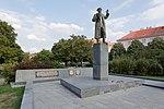 Konev Monument in Bubeneč (6181).jpg