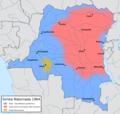 Kongo 1964 map eu.png