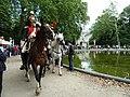 Koningswijk, 1000 Brussel, Belgium - panoramio (11).jpg