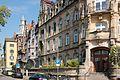 Konstanz - Bürgerhäuser an der Seestraße (04) (9503083250).jpg