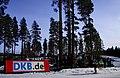 Kontiolahti Biathlon World Cup 2014 43.jpg