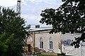Kopachivka Rozhyshchenskyi Volynska-post station-view-2.jpg