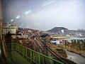 Korail Mukhohang Line Mukhohang Station.jpg