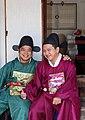 Korea Hanbok Experience 08 (8028305521).jpg