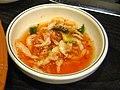 Korean.cuisine-Jeotgal-Saewoojeot-02.jpg