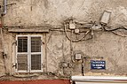 Korfu (GR), Korfu, Altstadt -- 2018 -- 1163.jpg