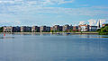 Kosanke-Siedlung - Rummelsburger See 2013 Juni - 1292-1172-120.jpg