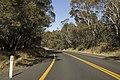 Kosciuszko National Park NSW 2627, Australia - panoramio (151).jpg