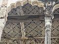 Kosli, Haryana 123302, India - panoramio (36).jpg