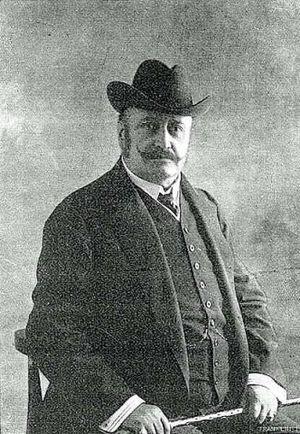 Ferenc Kossuth - Image: Kossuth Ferenc
