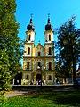Kostol s. Petra a Pavla - panoramio.jpg