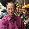 KotaKinabalu Sabah RELA-on-guard-04.jpg