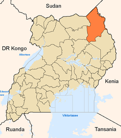 Kotido District Uganda.png