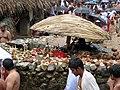 Kottiyoor temple festival IMG 9526.JPG