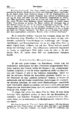 Krafft-Ebing, Fuchs Psychopathia Sexualis 14 124.png